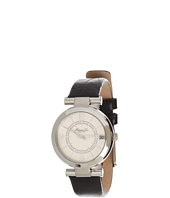 Kenneth Cole New York - KC2746