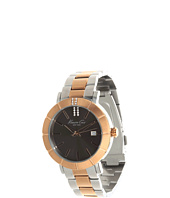 Kenneth Cole New York - KC4866
