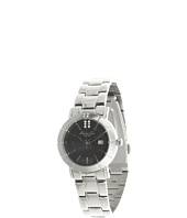 Kenneth Cole New York - KC4878