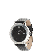 Kenneth Cole New York - KC2744
