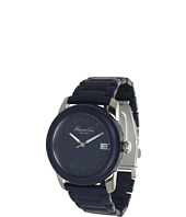 Kenneth Cole New York - KC4880