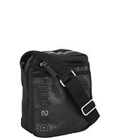 Desigual - Bols Band Mini Black