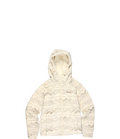Billabong Kids - Get It Zip Hoodie (Little Kids/Big Kids)