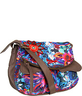 Desigual - Bols Brooklin Wonderland