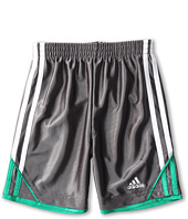 adidas Kids - Prime Dazzle Short (Infant/Toddler/Little Kids)