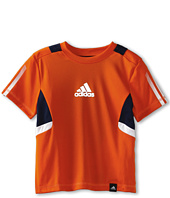 adidas Kids - Energy Tech (Toddler/Little Kids)