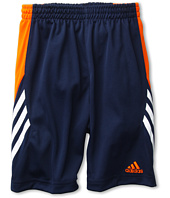 adidas Kids - Speed Tech Short (Toddler/Little Kids)