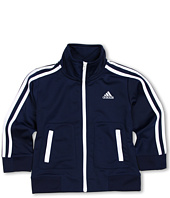 adidas Kids - Ultimate Jacket (Toddler/Little Kids)