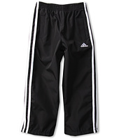 adidas Kids - Revolution Pant (Toddler/Little Kids)
