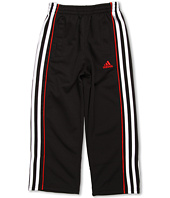 adidas Kids - Midfield Mesh Pant (Toddler/Little Kids)