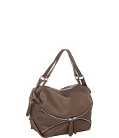 Linea Pelle - Alex Zip Hobo