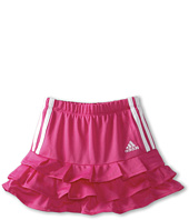 adidas Kids - Match Skort (Toddler/Little Kids)