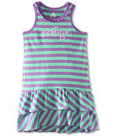adidas Kids - Play To Win Dress (Toddler/Little Kids)