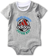 adidas Kids - Multi Bodyshirt (Infant)