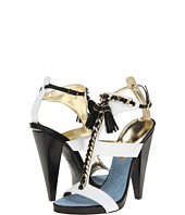 DSQUARED2 - Kimberly Vitello Sandal