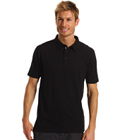 ExOfficio  ExO JavaTech Polo S/S Shirt  image