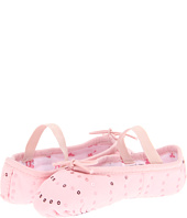 Bloch Kids - Bunnyhop Sequin Slipper (Infant/Toddler/Youth)