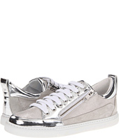DSQUARED2 - S13K505212 24 Key West Crosta Sneaker