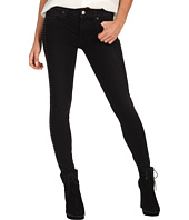 Textile Elizabeth and James - Tuxedo Ozzy Embellished Denim