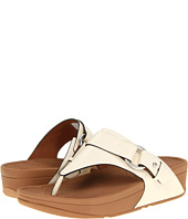 FitFlop - Via