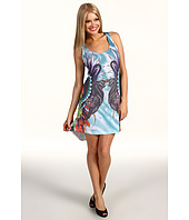 Ed Hardy - Studtastic Dress