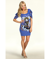 Ed Hardy - Rock Oasis Dress