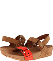 FitFlop - Via Bar Sandal