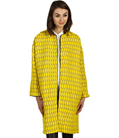 Tucker - PJ412-228 Pod Coat