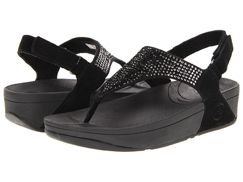 fitflop flare backstrap sandals