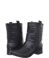Cole Haan - Halle Boot