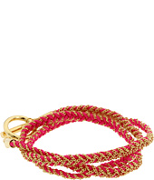 gorjana - Kingston Wrap Bracelet