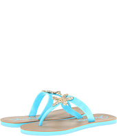 SKECHERS - Poolsiders - Jelly Thong