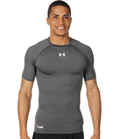 Under Armour - HeatGear® Sonic Compression S/S Tee