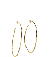 gorjana - Laurel Large Hoops