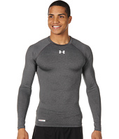 Under Armour - HeatGear® Sonic Compression L/S Tee