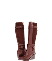 Cole Haan - Patricia Wedge Boot