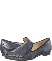 Cole Haan - Sabrina Loafer