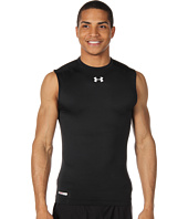 Under Armour - HeatGear® Sonic Compression S/L Tee