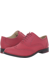 Cole Haan - Skylar Oxford