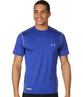 Under Armour - HeatGear® Sonic Fitted S/S Tee