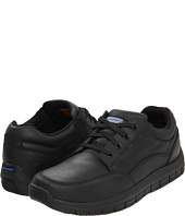 SKECHERS Work - Magma - Soother