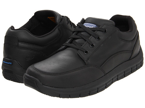 SKECHERS Work Magma - Soother
