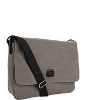 Bric's U.S.A. - Life - Urban Messenger Bag
