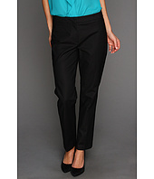 NIC+ZOE - Polished Stretch Slim Pant