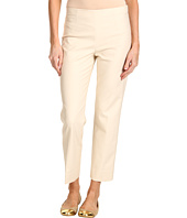NIC+ZOE - The Perfect Pant - Side Zip Ankle