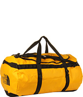 The North Face - Base Camp Duffel - Extra Large
