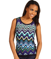 NIC+ZOE - Aquatic Waves Tank