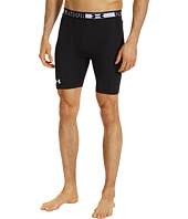 Under Armour - HeatGear® Sonic Compression Short