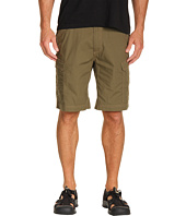ExOfficio - Roughian Cargo Short