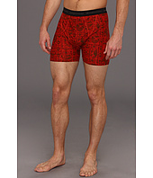 ExOfficio - Give-N-Go® Muhimu Boxer Brief